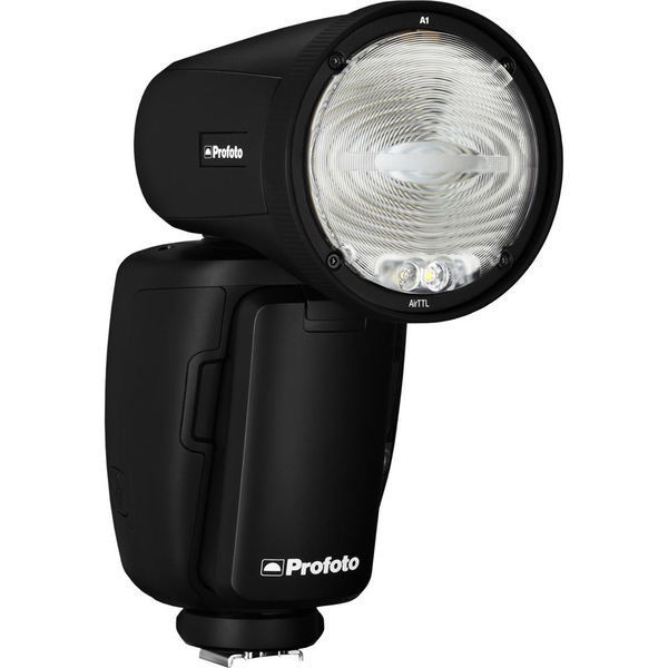Profoto 901202 a1 studio light for 1357059