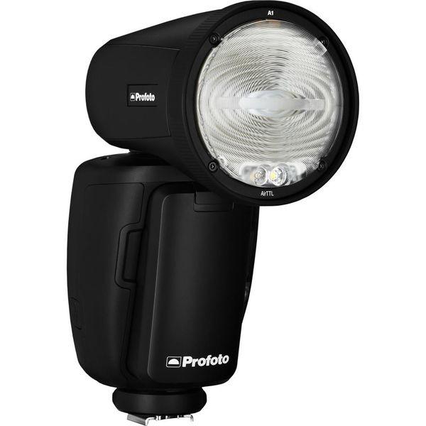 Profoto 901201 a1 studio light for 1357058
