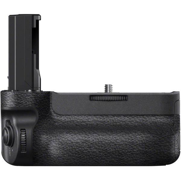 Sony vg c3em vertical grip 1333271