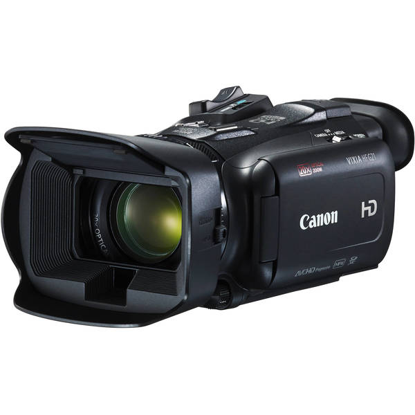 Canon 2404c002 vixia hf g21 full 1372248