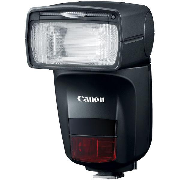 Canon 1957c002 speedlite 470ex ai 1393465