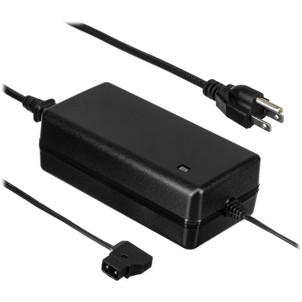 Ikan c 1k pro battery charger 903310