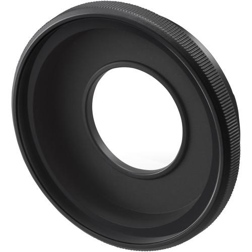 Nikon filter