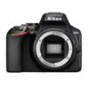 Nikon D3500 Camera (Stock)
