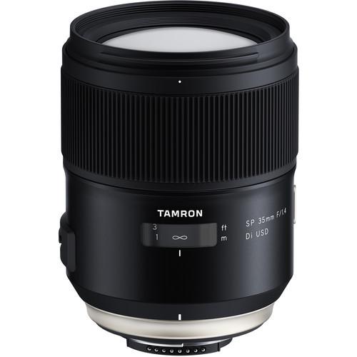 Tamronsp35