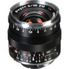 Zeiss ZM 35mm f/2 Biogon for Leica (Black) (Stock)