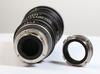 Canon CN-E 30-105mm T2.8 L S Cine Lens - Duclos Lenses Multi-Mount (93410361) (1)