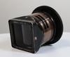 Lomo Anamorphic 50mm Square Front PL Cine Lens (ACC08100)