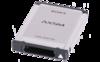Sony AXS-A Card Adapter