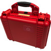 "Atomos Hard Case for 5 or 7"" Monitor - Red (Stock)"