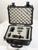 Pelican 1400 Case for Zoom H6