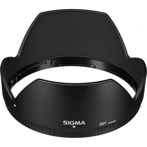 Sigma lh825 03%c2%a0hood