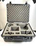 Pelican 1550 Case with Soft Foam for FS5