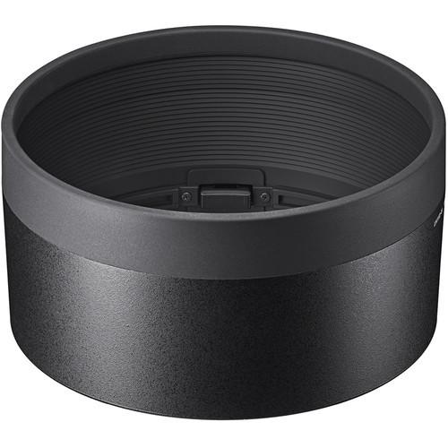 Sigma lh1113 01 lens hood