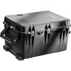 Pelican 1660 Case with-out Foam