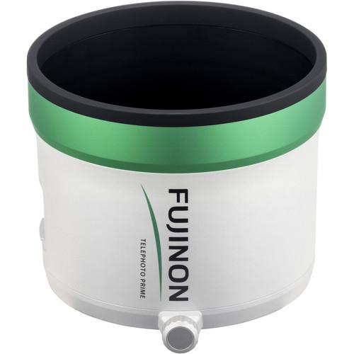 Fujifilm xf 200mm f 2 r lm ois wr lens