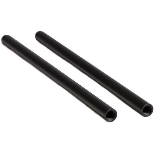 Tilta 8%22 threaded 15mm rod   pair