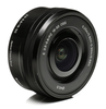 Sony NEX 16-50mm f/3.5-5.6 PZ OSS #1826308 (8.0)