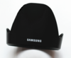 Samsung 16-50mm S Hood