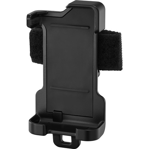 Nikon aa 4 camera holder for keymission 80 action camera