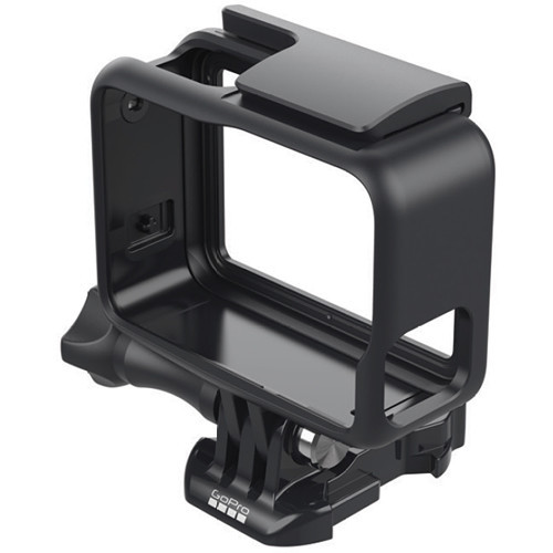 Gopro the frame for hero7 6 5 2018