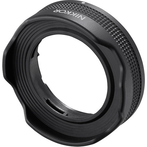 Nikon keymission aa 14b lens protector %28170%29