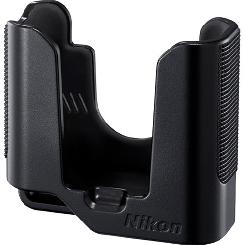 Nikon tripod adapter for keymission 80 action camera