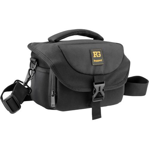 Ruggard journey 24 dslr shoulder bag