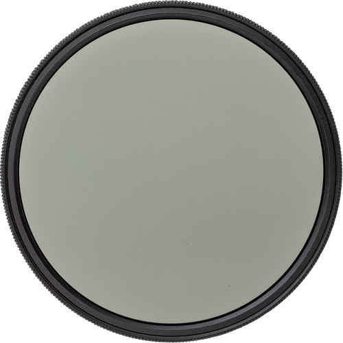 Heliopan 67mm slim circular polarizer sh pmc filter