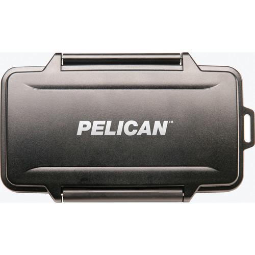Pelican 0915 memory card case