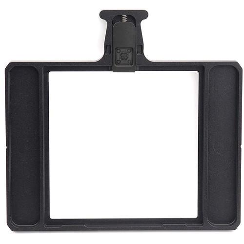 Oconnor filter frame   4 x 4%22