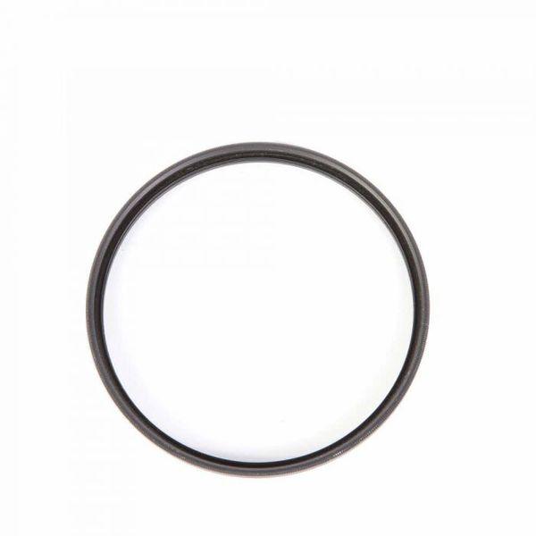 Hoya 77mm uv %280%29 filter