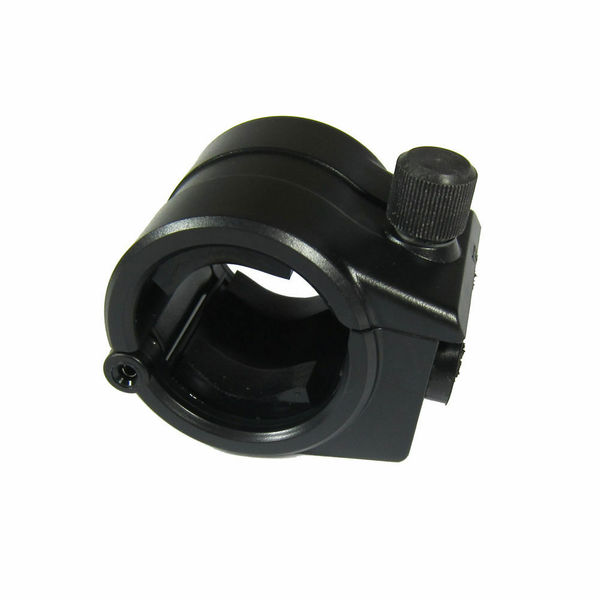 Panasonic vyc1146 microphone holder
