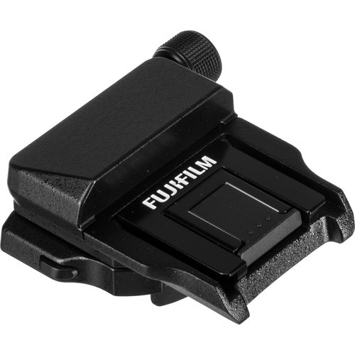 Fujifilm evf tl1 evf tilt adapter