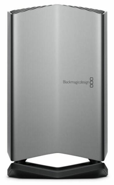 S l600
