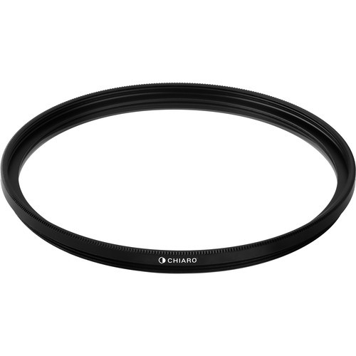 Chiaro 72mm 95 uvat uv filter
