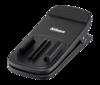 Nikon KeyMission AA-10 Backpack Clip