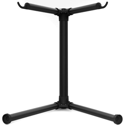 Freefly movi balancing stand