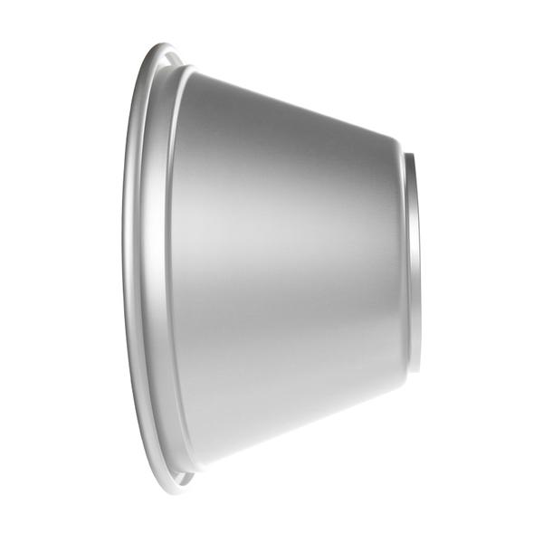 Paul c buff 7%e2%80%9d standard reflector