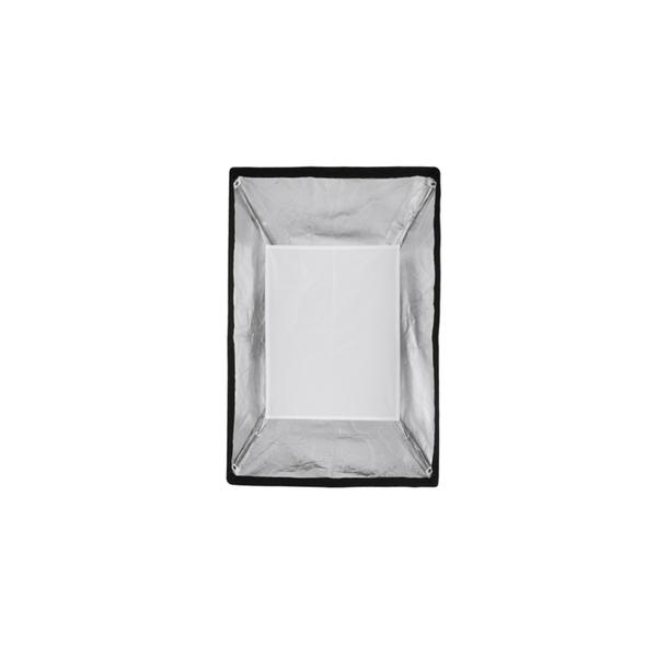 Paul c buff inner diffusion panel  hook   24x36%22