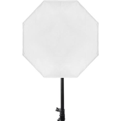 Westcott diffuser for rapid octa box   26%22