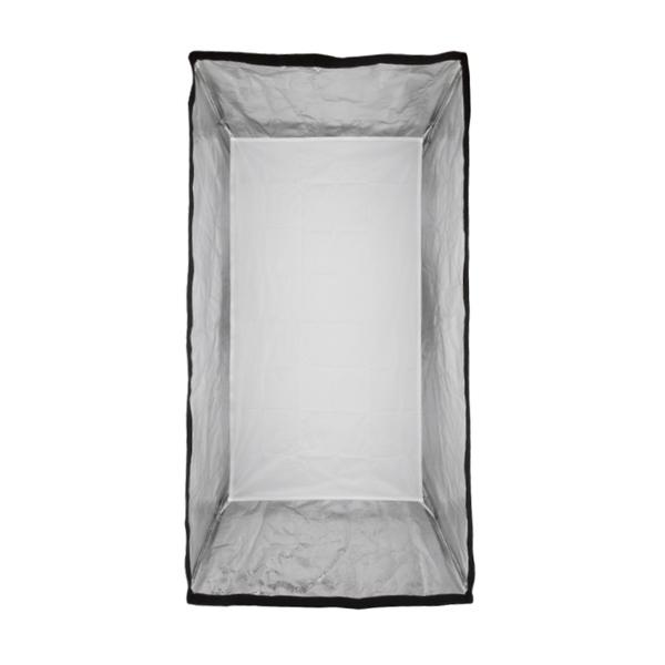 Paul c buff inner diffusion panel  hook   30x60%22
