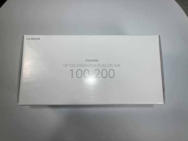 100 200