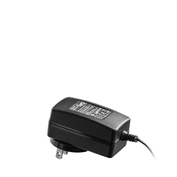 Syrp sy0030 7013 wall charger