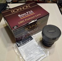 Rokinon 8mm fisheye %282%29 small