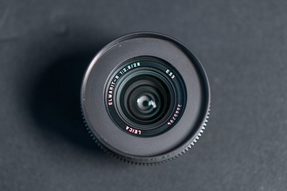 Buy or Sell Lenses and Filters - Lensfinder