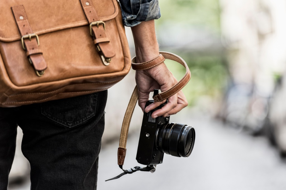 3 Must-Have Prime Lenses