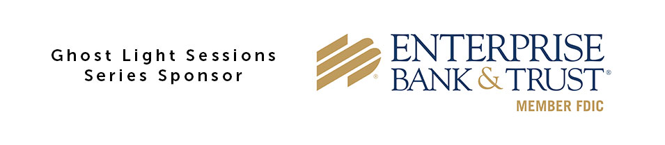 Series Sponsor Logo - Enterprise Bank and Trust