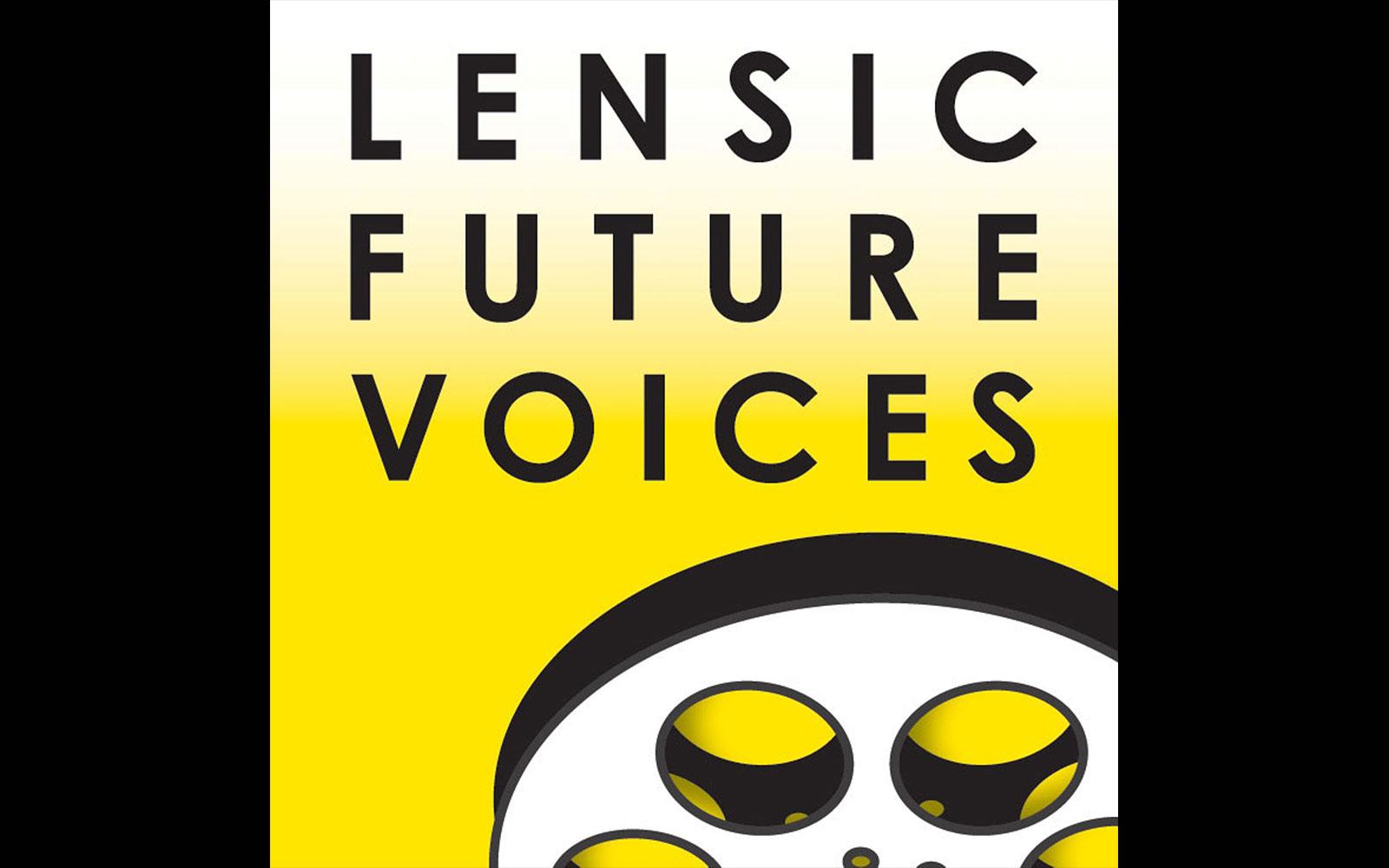 Futurevoicesforwebsite16x10