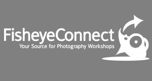 Fisheye Connect